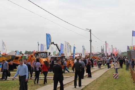 Погода кировградская обл